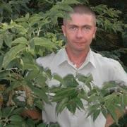 Влад 47 Новоград-Волынский