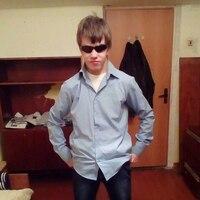 Эдуард, 25 лет, Телец, Павино
