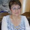 таня, 55, г.Салехард
