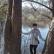 Елена, 30, г.Семенов