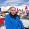 Евгений, 35, Дніпро́