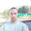 Алексей, 44, г.Пятигорск
