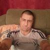 Евгений, 42, г.Зима