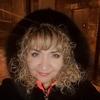 эвелина, 47, г.Балаково