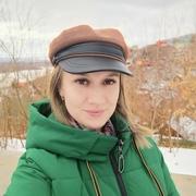 Татиана, 28 лет, Рыбы