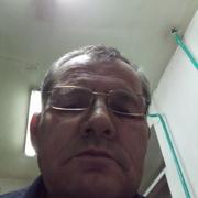 Василий 55 Абакан