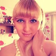 Диана 29 лет (Телец) Канск