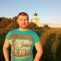 Дмитрий, 35 лет, Стрелец, Ковров