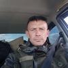 Андрей Носов, 38, г.Ростов-на-Дону