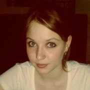 ..Анастасия, 27, г.Борзя