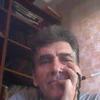 алексей, 56, г.Апшеронск