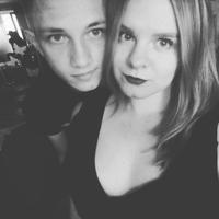 Надя, 22 года, Козерог, Лубны