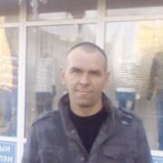 Слава, 44, г.Кременчуг