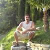 serg, 52, г.Североуральск