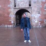 Вадим, 48 лет, Рак