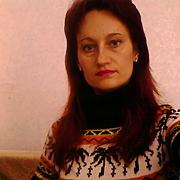 Знакомства в Крымске с пользователем Елена 47 лет (Овен)