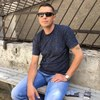 Павел, 36, г.Бишкек