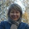 Elena, 50, г.Екатеринбург