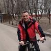 Sergey, 55, г.Мытищи