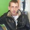 серега, 32, г.Пучеж