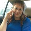 Светлана, 42, г.Благовещенск (Амурская обл.)