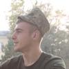 Romanov, 22, г.Ивано-Франковск