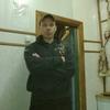 Сергей, 40, г.Мурманск