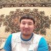 Рауан, 32, г.Актау