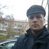 Сергей, 51, г.Калининград