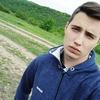 Олег, 17, г.Винница