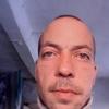 Сергей, 40, г.Ишим