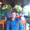 Владимир, 41, г.Кстово