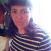 Мария, 32, г.Канск