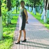 Елена, 38, г.Ивантеевка