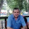 Александр, 55, г.Пыть-Ях