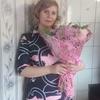 Елена, 39, г.Томск