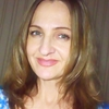 Елена, 47, г.Калининград
