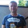 Саша, 49, Одеса