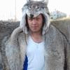 Николай, 37, г.Норильск