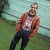 Dimitrijs, 31, г.Рига