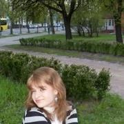 Дарья, 30, г.Сестрорецк