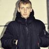 Микола, 21, Умань