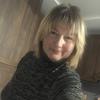 Наталія, 61, г.Киев