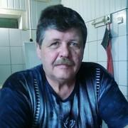 Сергей 61 Краснодар
