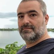 Micheal 30 лет (Лев) Брисбен