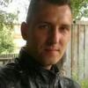 Максим, 39, г.Игрим