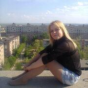 Женечка, 25, г.Новотроицк