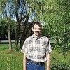 Сергей, 41, г.Тула