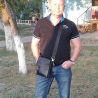Дмитрий, 48 лет, Весы, Волгоград
