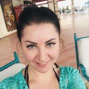 Lana 34 года (Овен) хочет познакомиться в Витебске